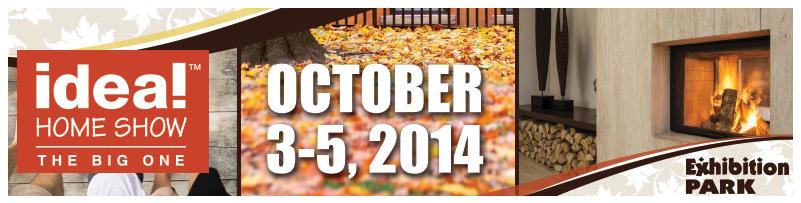 Fall-Ideal-banner