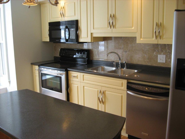 Some custom kitchens grand design - Grand design kitchens ...