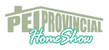 The PEI Provincial Home Show